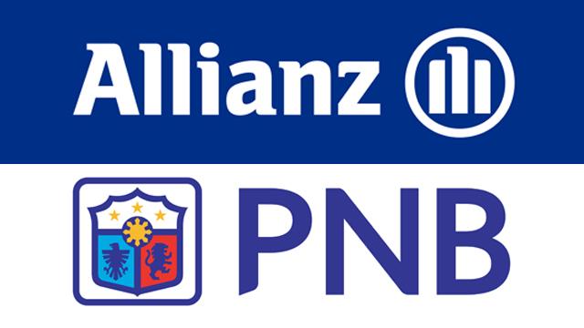Travel Insurance By Allianz