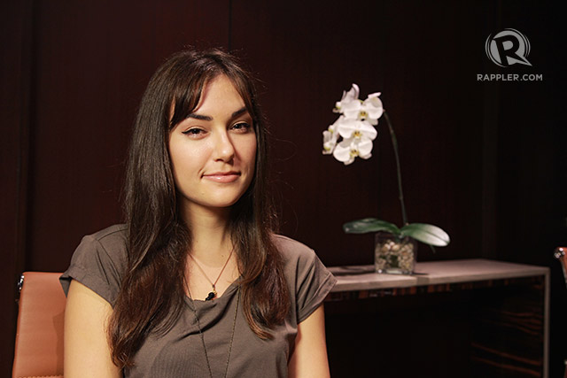Watch Sasha Grey On Her First Big Failure, Moving On From -3013
