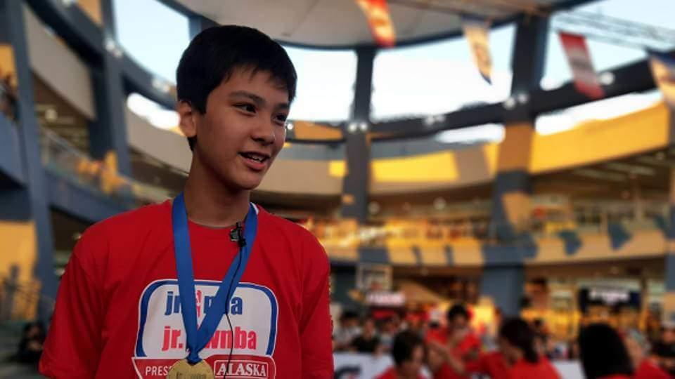 wnba wiki sportsbook jobs in philippines
