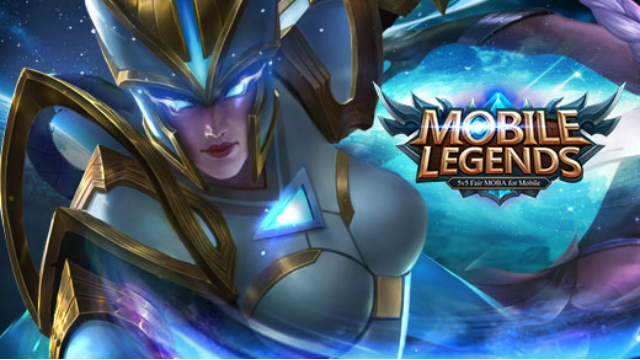 Mobile Legends: Bang Bang': What you need to know