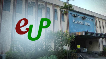 UP Masscom community demands apology from eUP for 'assault