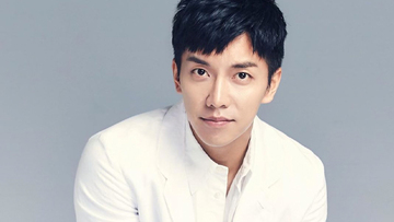 Fondue, Näyttelijät, Kim Woo Bin, Korut, Bae Suzy, Korean Drama, Syyskuu.