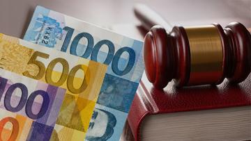 Fantastic Sc Earmarks Budget For Salary Raise Hiring Pension Home Interior And Landscaping Oversignezvosmurscom
