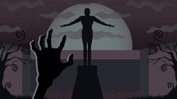 Spooky school stories: UP Los Baños edition