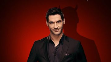 Netflix renews 'Lucifer' one last time for season 5