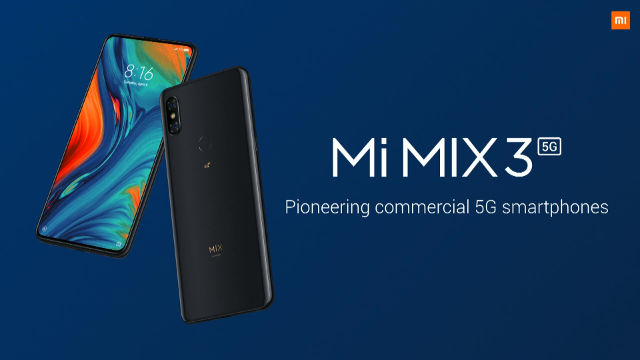 8715eb7bd770 Xiaomi news and updates