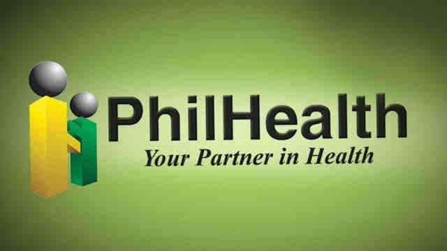PhilHealth: Negligent employers face hefty fines, penalties