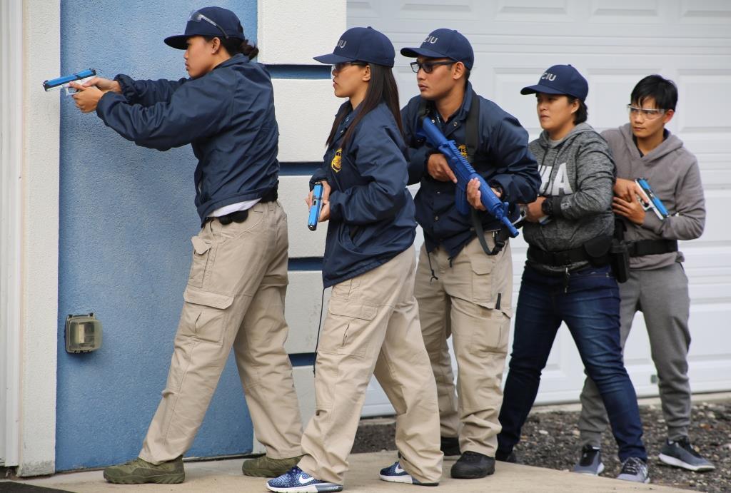 U.S., PH form anti-transnational crimes unit to battle ...