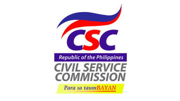 CSC sets computerized career service exams for 1st half of 2019
