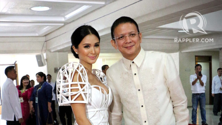 Francis M - Man from Manila (version 1.0) - YouTube