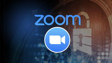 Zoom patches major security flaw in Mac video conferencing program