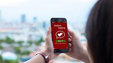 online dating i Taiwan Hood dating nettsteder