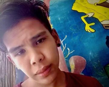 How Kian Delos Santos Was Killed According To Police