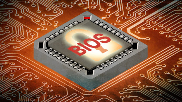 BIOS chips news and updates | Rappler