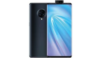 Vivo Nex 3 Go Beyond The Present With The Future Of