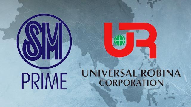universal robina corporation problems