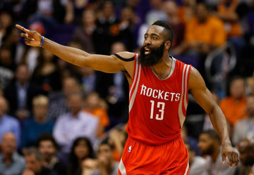 03b20f0b64fa Adidas takes new shot at US market with NBA Harden deal