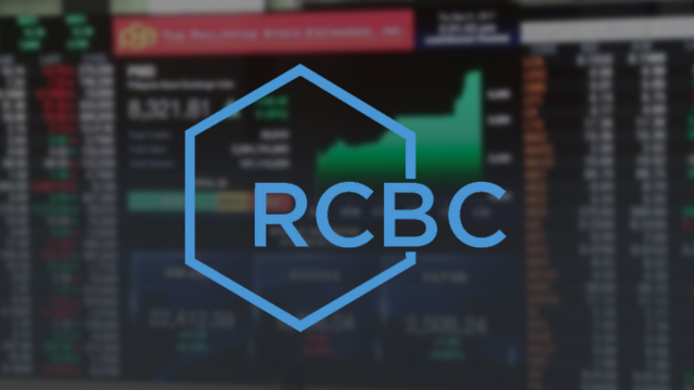 Net income of RCBC surges to P4.3 billion in 2017