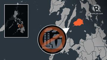 Bohol's no-coal ordinance 'an important victory' – advocate