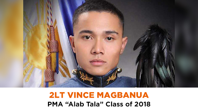 Young military officer in Bulacan dies from respiratory disease