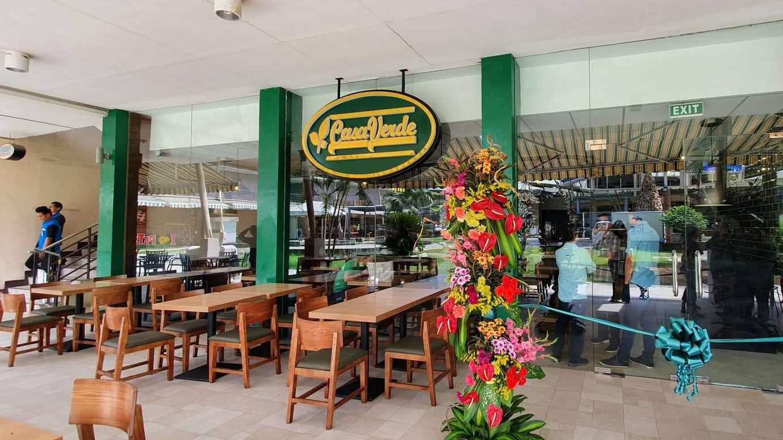 LIST: Where to eat during Sinulog 2020 - Rappler image