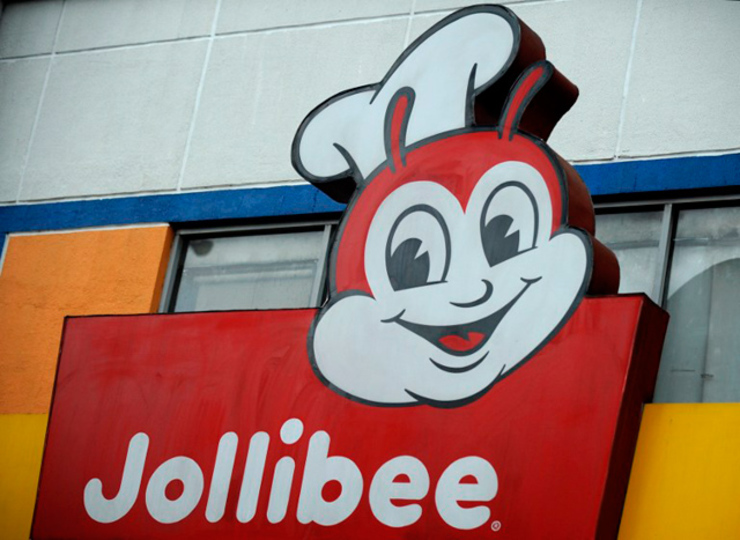 """best business practices of jollibee Q: """"tony, the success of the jollibee story is truly inspiring jollibee not only  i  was convinced that our company could offer better- tasting products than  i  took pride in serving the employees through a culture of family bonds and  belonging."""