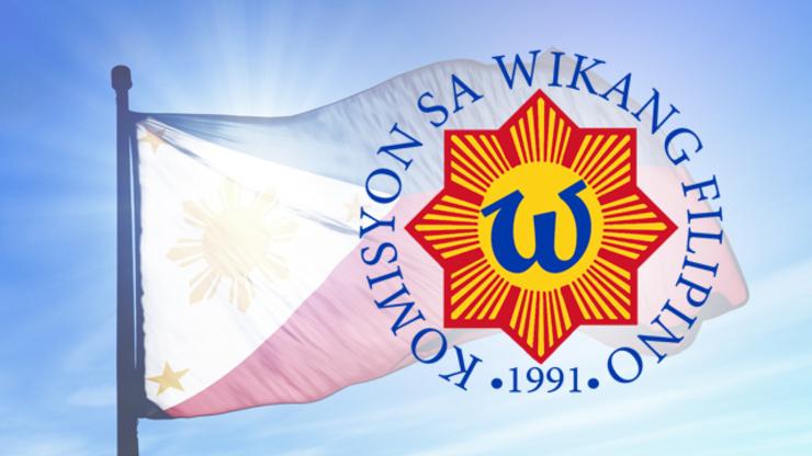timeline ng wikang pambansa Ang wikang filipino bilang pambansang wika amur m mayor-asuncion, ed d ang wikang pambansa ay ang wika ng pagkakakilanlan ng isang bansa.