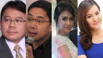 ang dating daan members Bozeman-Radiokarbon-Dating