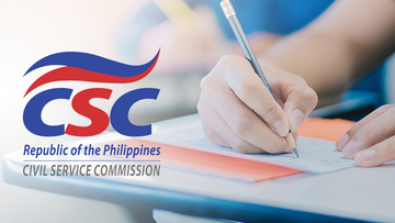 CSC releases certificates of CSE-PPT passers