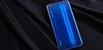 Honor 8C: specs, features, price in the Philippines