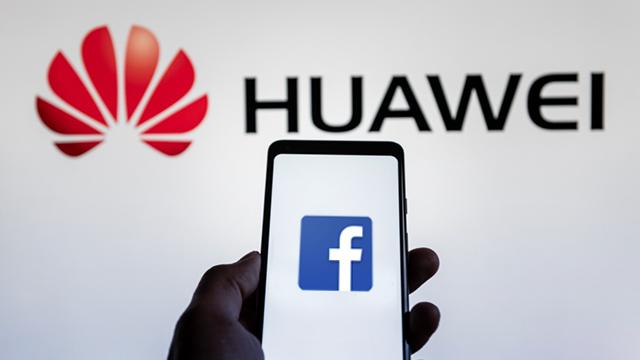 Huawei blacklist news and updates | Rappler