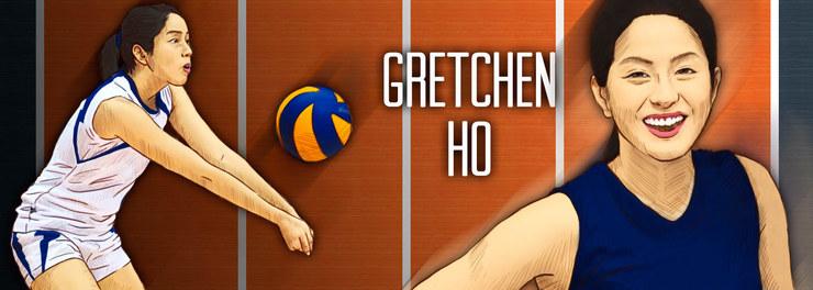 Dating tawag sa volleyball