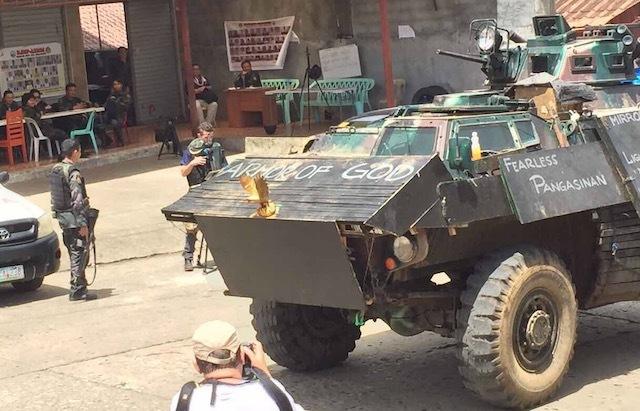 20170621-tank-2_98214D8DB314482FA003ABBB