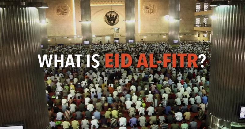 Good Filipino Eid Al-Fitr Feast - what-eid-al-fitr-070616-1  HD_292085 .jpg