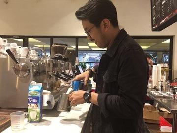"""Indonesia Coffee Events"""": Upaya meningkatkan kualitas"""