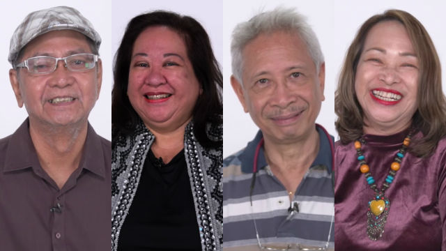 senior citizens news and updates rappler