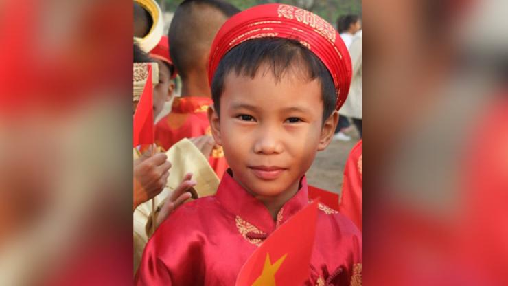 raising children in the philippines