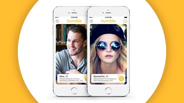 dating sites Alabamassa