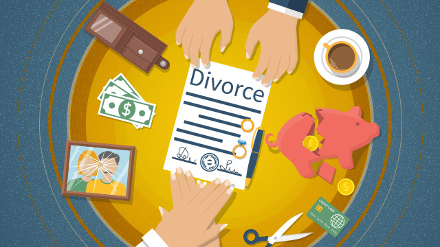 pro divorce on the philippines Pro-family pinoys say no to divorce - philippines 21k likes we, filipinos, are the most family-oriented people in the world we shall protect our.