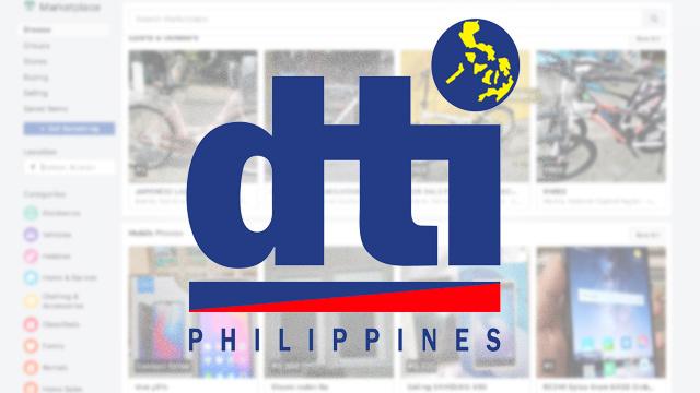 Manila price investigator private Private Investigatores