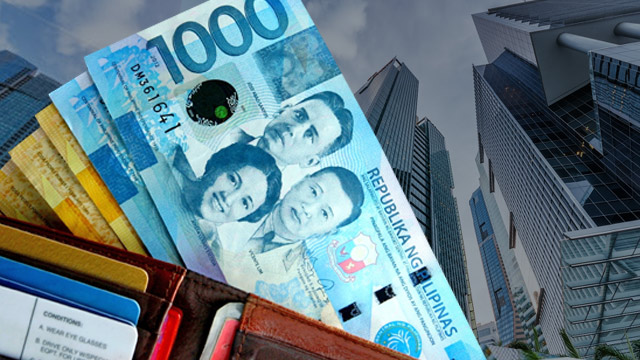 Which Jobs Provide The Highest Salaries In PH