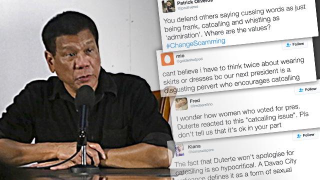 Foto celana dalam perempuan indonesia sexual harassment