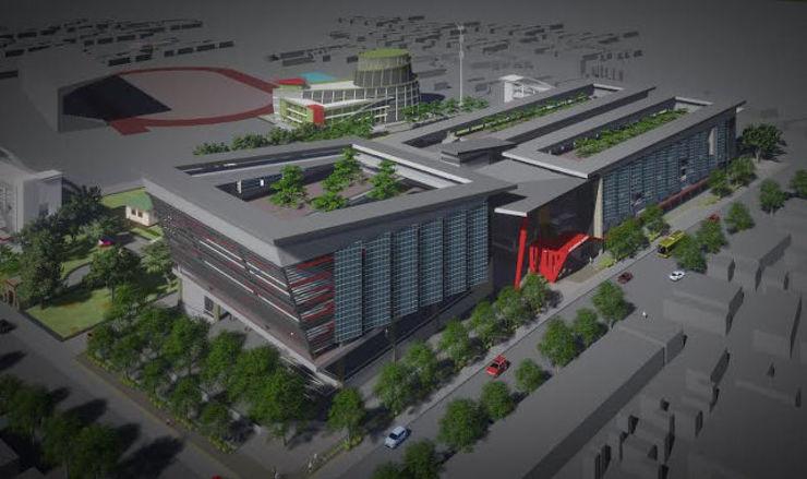 cagayan de oro iloilo win award for sustainable city planning
