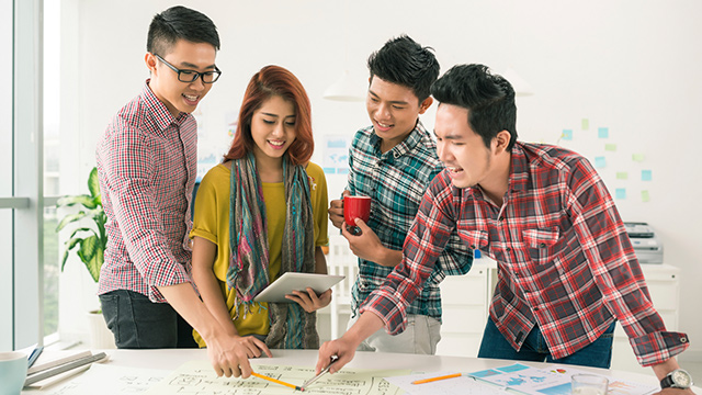 the life of a filipino millennial With better and wider access to modern communication technology, filipino millennials can reach out more to the vast opportunities of borderless economy this is evident in the fact that the new millionaires of the 21st century are no longer middle age executives and baby boomer entrepreneurs.