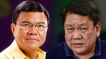 Cebu City at the crossroads: Keep or replace Tomas Osmeña?