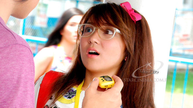 Pinoy tambayan movies shes dating the gangster story