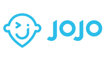 Jojo 'pasabay delivery' app makes couriers out of commuters