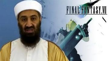 osama bin laden raid video