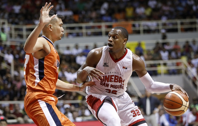 669b0cddd7c Justin Brownlee and Barangay Ginebra bolster their chances of a Top 4 finish