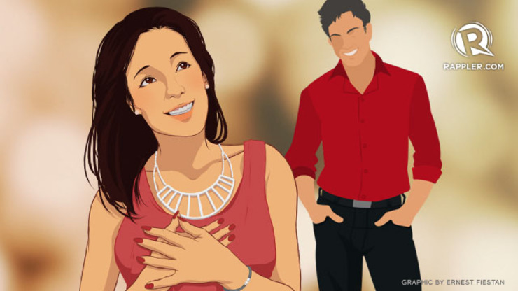 Why women shouldn't settle in love